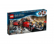 LEGO 75955 Le Poudlard™ Express