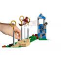 LEGO 75955 Quidditch™ Match