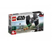 LEGO 75237 L'attaque du chasseur TIE