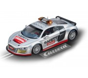Carrera DIGITAL 124 23799 Audi R8 LMS, Carrera Safety Car