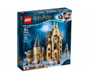 LEGO 75948 La tour de l'horloge de Poudlard™