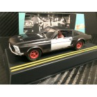 Pioneer P090 Mustang Fastback 390 GT 'Road Warrior' Limited Edition