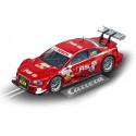 Carrera Evolution 27453 Audi A5 DTM, M.Molina No.20, 2013