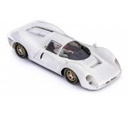 Policar CAR06z Ferrari 330 P4 Kit Blanc