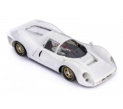 Policar CAR06z Ferrari 330 P4 White Kit