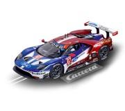 """Carrera DIGITAL 124 23875 Ford GT Race Car """"No.67"""""""