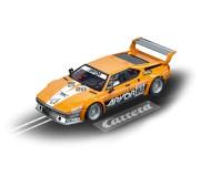 """Carrera DIGITAL 124 23872 BMW M1 Procar """"No.80"""", M1 Procar Serie Zandvoort 1979"""
