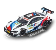 "Carrera DIGITAL 132 30881 BMW M4 DTM ""M.Wittmann, No.11"""