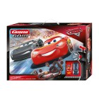 Carrera GO!!! 62359 Disney/Pixar - ICE Drift Set