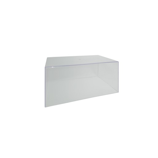 Carrera Clear Box for Digital 124 Cars (Base not included)