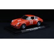 FLY E2004 Porsche 911 Zeltweg 1968 - Niki Lauda In Memoriam