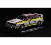 FLY E2005 Audi Quattro Safari Rally 1984