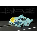 NSR 104SW Porsche 908/3 6h WATKINS GLEN 1972 n.42 - SHARK EVO 21.5