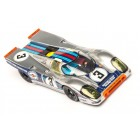 Carrera DIGITAL 124 23797 Porsche 917K, Martini & Rossi Racing Team No.3