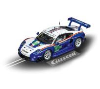 """Carrera DIGITAL 132 30891 Porsche 911 RSR No.91 """"956 Design"""""""