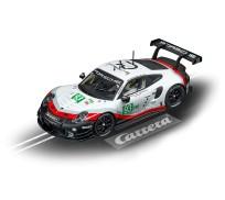 "Carrera Evolution 27607 Porsche 911 RSR ""Porsche GT Team, No.93"""