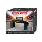 Carrera Evolution 71590 Electronic Lap Counter