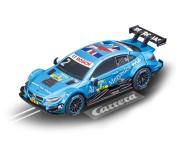 "Carrera GO!!! 64133 Mercedes-AMG C 63 DTM ""G.Paffett, No.2"""