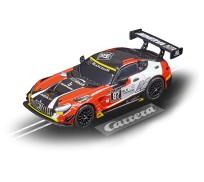 """Carrera DIGITAL 143 41423 Mercedes-AMG GT3 """"Team AKKA-ASP, No.88"""""""