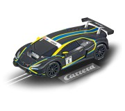"Carrera DIGITAL 143 41425 2015 Lamborghini Huracán GT3 ""Vincenzo Sospiri Racing, No.6"""