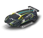 "Carrera GO!!! 64137 2015 Lamborghini Huracán GT3 ""Vincenzo Sospiri Racing, No.6"""