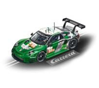 """Carrera DIGITAL 132 30908 Porsche 911 RSR """"Proton Competition, No.99"""""""