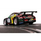 Carrera Evolution 27457 Porsche GT3 RSR, Haribo Racing