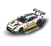 "Carrera DIGITAL 132 30871 BMW M6 GT3 ""ROWE RACING, No.99"""