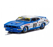 Scalextric C4039 Ford XB Falcon, Bathurst 1975 Goss/Bartlett