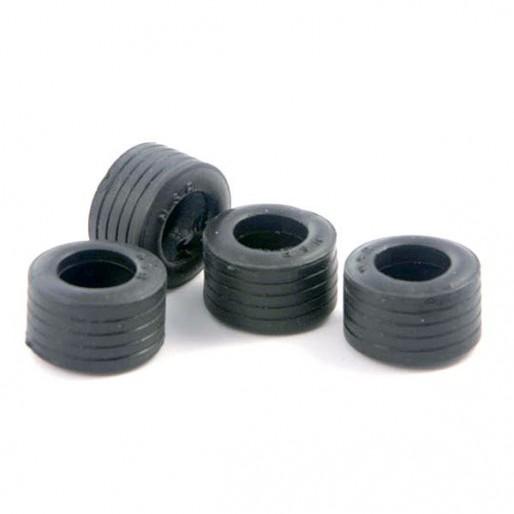 NSR 5221 Ultragrip Tires 20 x 13 for Formula 1 x4