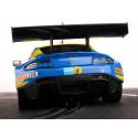 Carrera Evolution 27454 Aston Martin V12 Vantage GT3, AMR Bilstein No.97 Silverstone 2013
