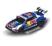 """Carrera GO!!! 64157 Audi RS 5 DTM """"M. Ekström, No.5"""""""