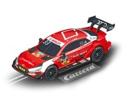 "Carrera GO!!! 64132 Audi RS 5 DTM ""R.Rast, No.33"""