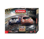 Carrera DIGITAL 124 23628 Coffret Double Victory