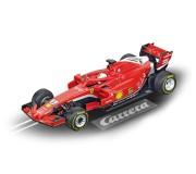 "Carrera DIGITAL 143 41415 Ferrari SF71H ""S. Vettel, No.5"""