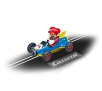 Carrera GO!!! 64148 Nintendo Mario Kart Mach 8 - Mario