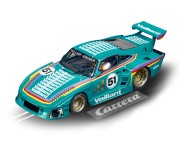 "Carrera DIGITAL 132 30898 Porsche Kremer 935 K3 ""Vaillant, No.51"""