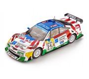 Slot.it CA36d Opel Calibra V6 n.25 Diepholz ITC 1996