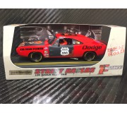 Pioneer P022 Hemi Charger 'Red Devil' Street Racer