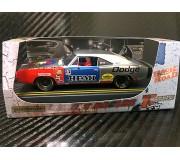 Pioneer P079 Hemi Charger 'Joker' Street Racer