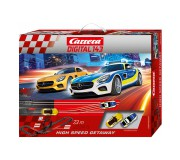 Carrera DIGITAL 143 40037 Lap of Honour Set