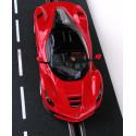 Carrera Evolution 27446 LaFerrari (Red)