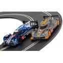 Scalextric C1388 ARC Pro Sunset Speedway Set