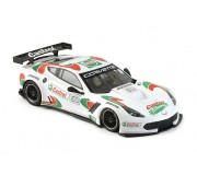 NSR 0108AW Corvette C7R Castrol Racing n.50 KING 21 EVO3
