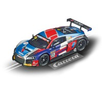 """Carrera DIGITAL 132 30869 Audi R8 LMS """"No.22A"""""""
