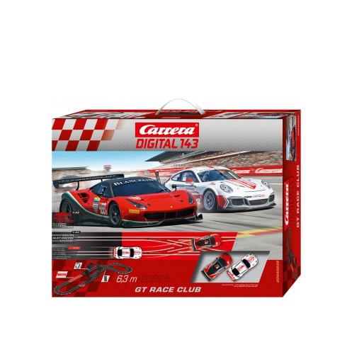Carrera 42002 Digital 1//43 Hand Speed Controller slot car Track