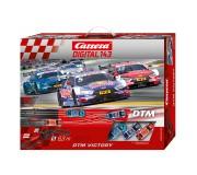 Carrera DIGITAL 143 40040 DTM Victory Set