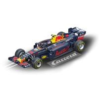 "Carrera GO!!! 64144 Red Bull Racing RB14 ""M.Verstappen, No.33"""