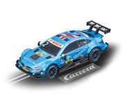 "Carrera DIGITAL 143 41421 Mercedes-AMG C 63 DTM ""G. Paffett, No.2"""