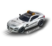 "Carrera DIGITAL 143 41422 Mercedes-AMG GT ""DTM Safety Car"""